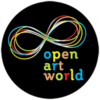 Open Art World